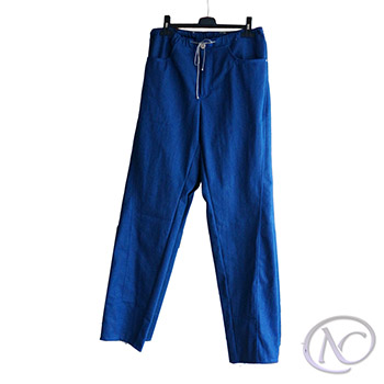 Relaxation pants for men